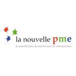 la_nouvelle_pme_150x150