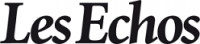 les echos logo e1323460425964 Yacine Djaziri dans le monde de lentreprise