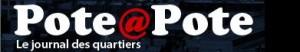 pote@pote logo 300x52 Dans la Presse