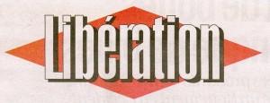 journal liberation 300x115 Des mesures pour une diversité sans mesure
