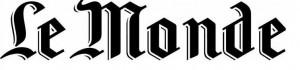 lemonde logo2 300x70 Les seize propositions de  Respect Mag  et Terra Nova pour une  France métissée