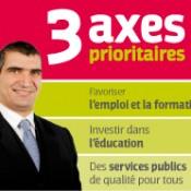 3axes-v2