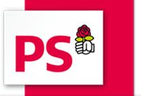 logoPS2 Contre la TVA Sarkozy