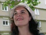 FIL2100 Message de soutien de Christelle François
