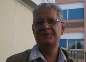 Larbi 300x216 Message de soutien de Larbi Maaninou, militant associatif pour les droits humains