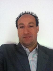 abdel 225x300 Mot de soutien de Abdel Lamtalsi