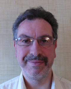 photo de François Couvreur 239x300 Message de soutien de François Couvreur