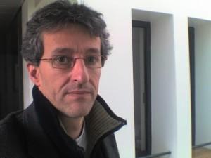 falaize inrp 300x225 Message de soutien de Benoît Falaize