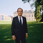 la-photo-officielle-de-francois-hollande