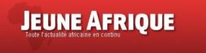 logo ja2 300x78 Ma candidature relayée dans le journal Jeune Afrique
